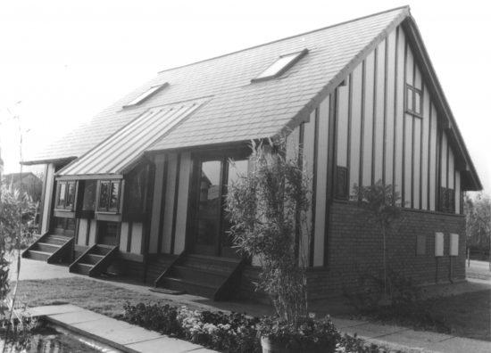 MK House 2